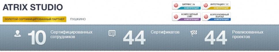 Битрикс в пушкино битрикс 24 network